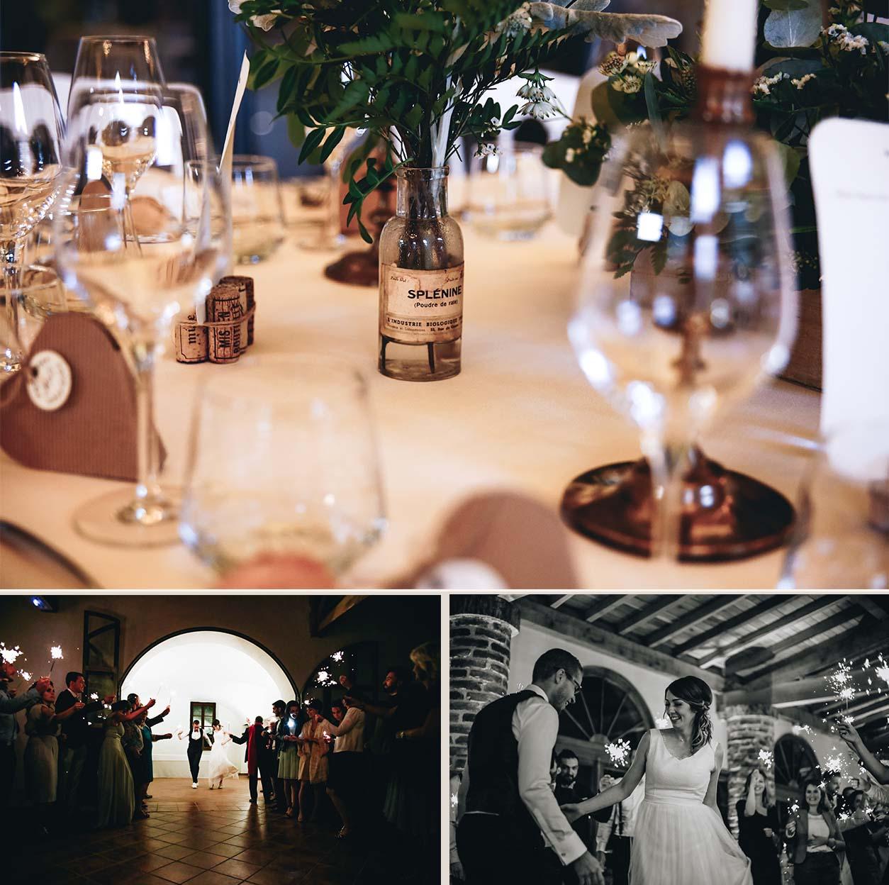 photographe lyon mariage
