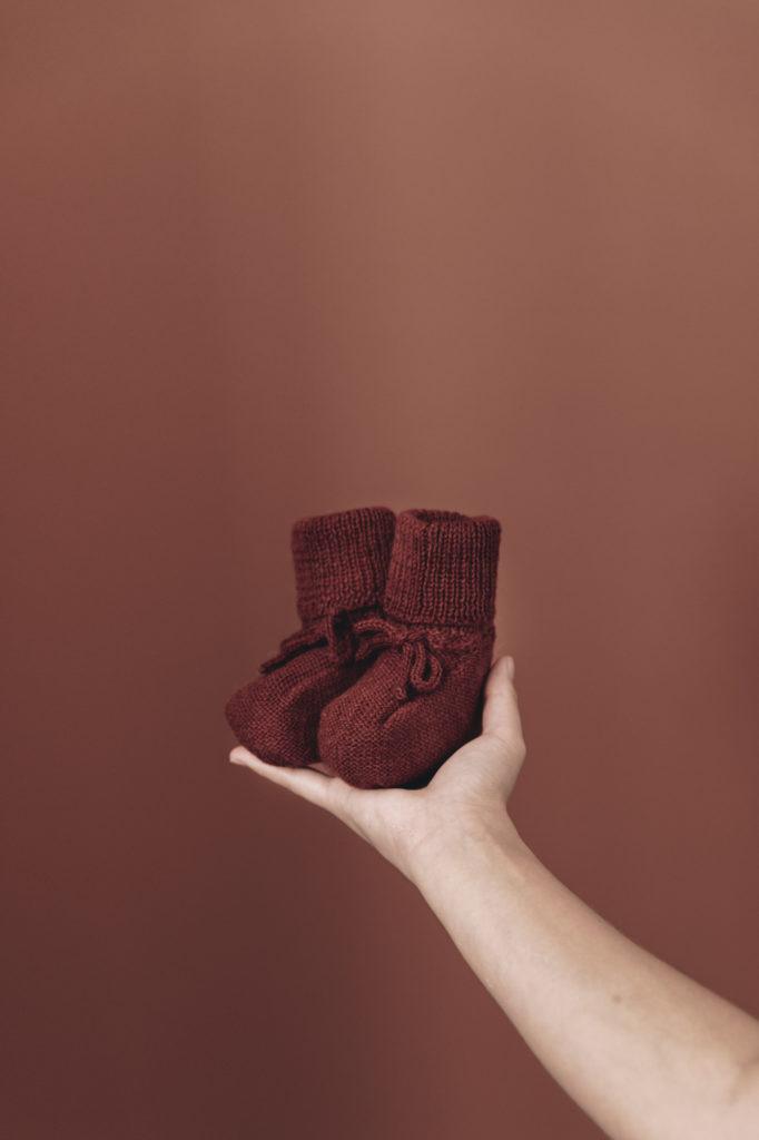 audelemaitre-photographe-mainsauvage