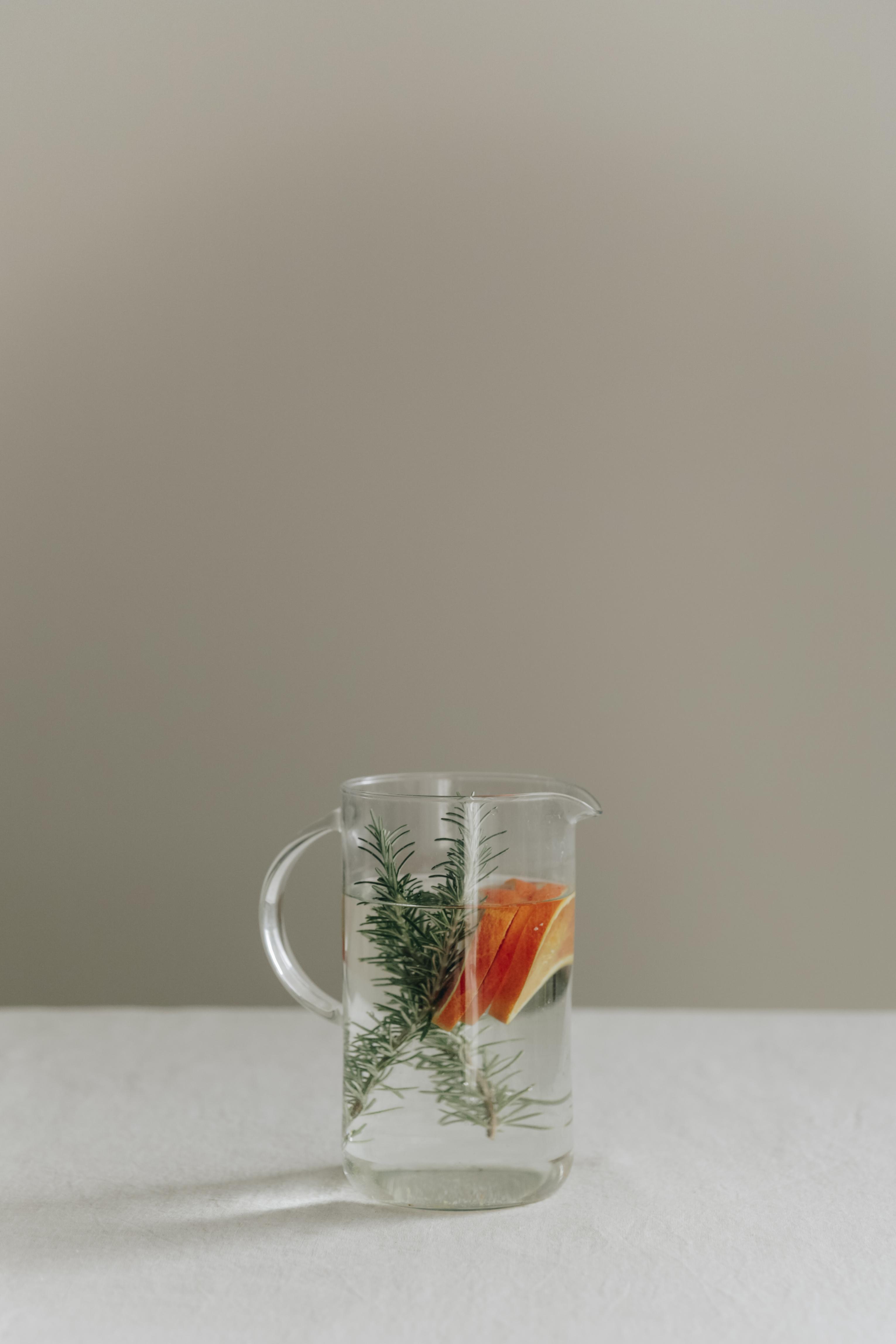 audelemaitrephtographe-lyon-editorial food
