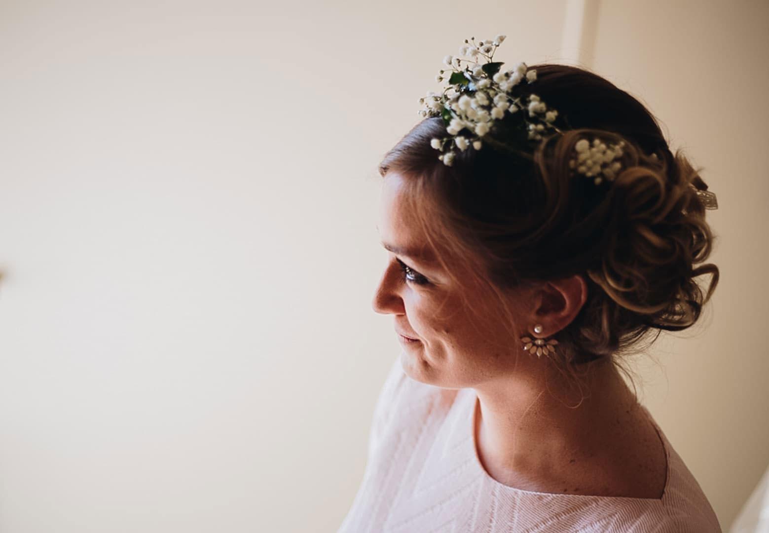 audelemaitre-photographe-mariage-lyon08