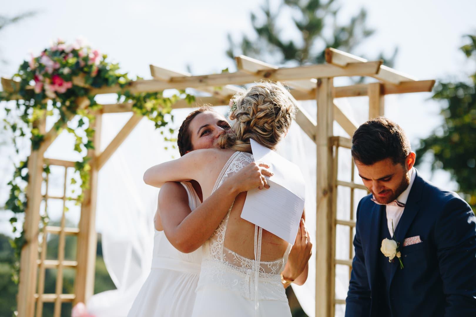 audelemaitre-photographe-mariage-lyon19