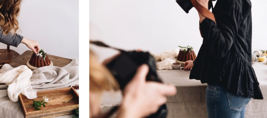 photographe corporate portrait