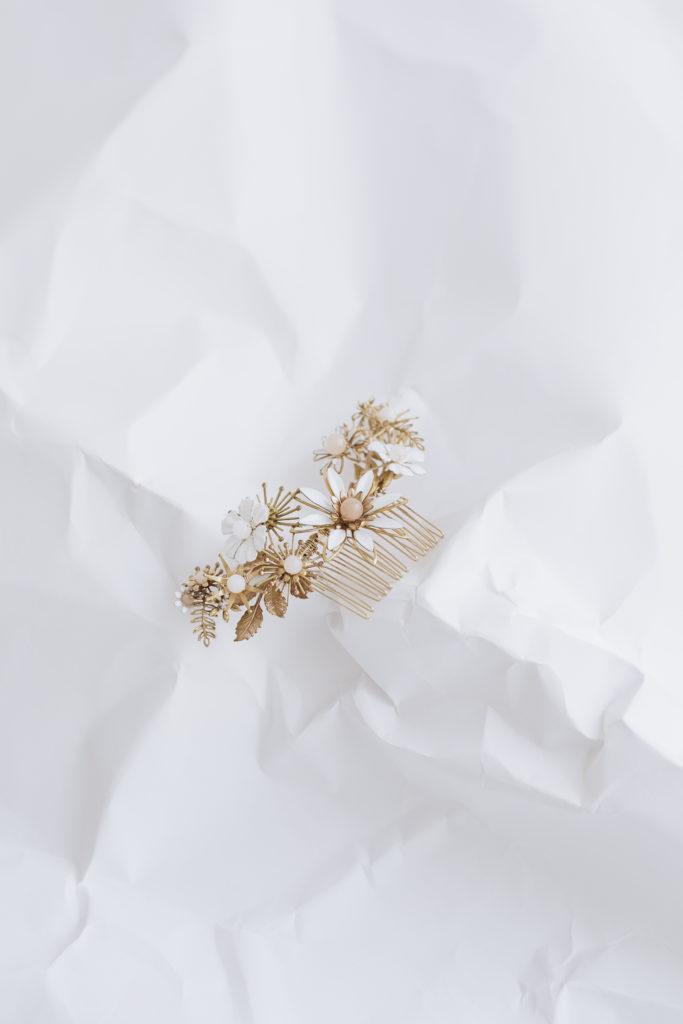 audelemaitre-photographe-annedelafforest