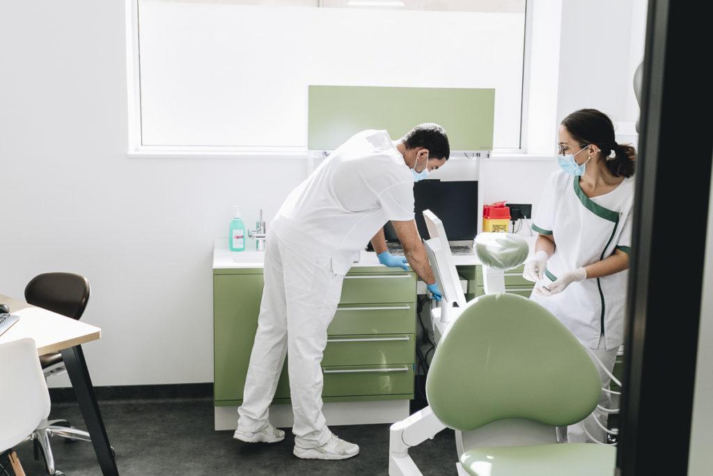 ela endodontie lyon photographe corporate aude lemaitre