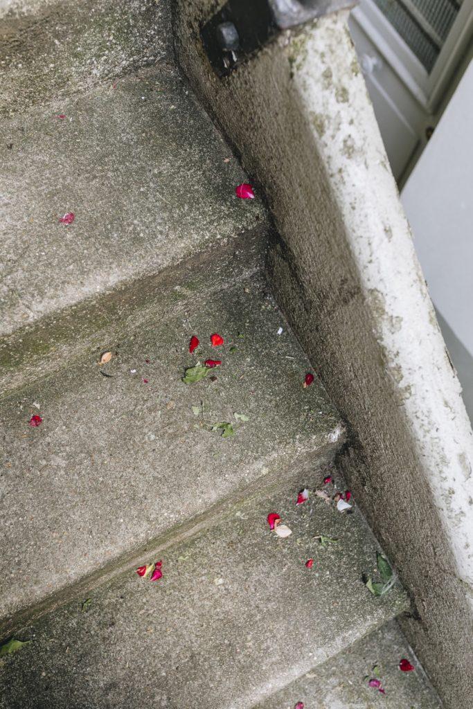 audelemaitre annedelafforest photographe lumiere naturelle portrait reportage photo paris bijoux