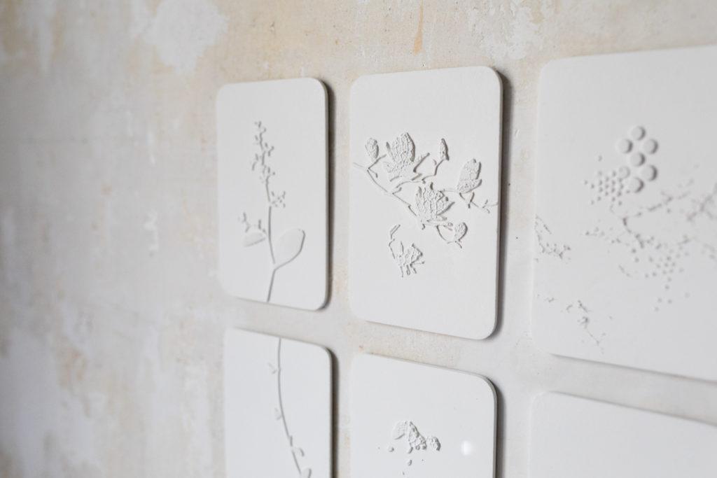 audelemaitre photographe lyon entreprise portrait ciment dornement artisana